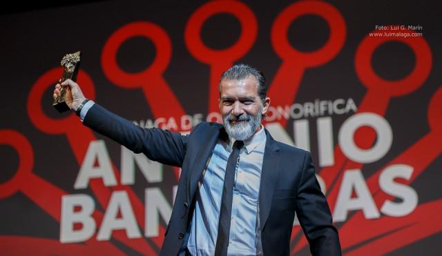 Ecos del 20 Festival de Cine de Málaga